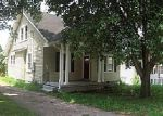 Foreclosed Home in Springfield 37172 BOREN ST - Property ID: 2618071629