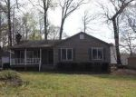 Foreclosed Home in Chester 23831 SURRY RD - Property ID: 2618077763