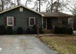 Foreclosed Home in Chester 23831 PASSAGE WAY DR - Property ID: 2618078190