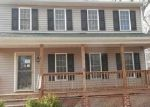 Foreclosed Home in Chester 23831 GILL ST - Property ID: 2618082127
