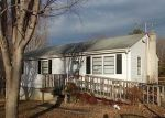 Foreclosed Home in Dinwiddie 23841 RITCHIE RD - Property ID: 2618098337