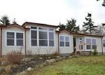 Foreclosed Home in Port Townsend 98368 HEMLOCK DR - Property ID: 2618433390