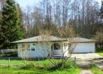 Foreclosed Home in Coupeville 98239 DEWEY DR - Property ID: 2618595895