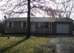 Foreclosed Home in Beaufort 63013 HIGHWAY EE - Property ID: 2618705819