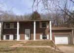 Foreclosed Home in High Ridge 63049 LINNUS DR - Property ID: 2618727716