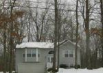 Foreclosed Home in Marthasville 63357 N KINGS RD - Property ID: 2618737343
