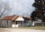 Foreclosed Home in Saint Clair 63077 GRAVOIS RD - Property ID: 2618758367