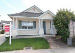 Foreclosed Home in Santa Rosa 95407 GIFFEN AVE - Property ID: 2618967728