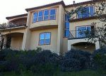 Foreclosed Home in Santa Rosa 95403 SKYFARM DR - Property ID: 2618968153