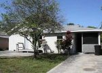 Foreclosed Home in Clearwater 33759 DAVID AVE - Property ID: 2619339567