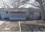 Foreclosed Home in Clearwater 33759 KINGSWOOD DR - Property ID: 2619345252