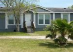 Foreclosed Home in Dickinson 77539 28TH ST - Property ID: 2619820906