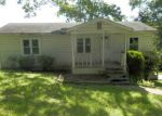 Foreclosed Home in Birmingham 35210 MOUNTAIN VIEW RD - Property ID: 2620169524
