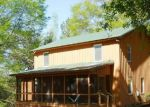 Foreclosed Home in Valley 36854 LEE ROAD 279 - Property ID: 2620274639