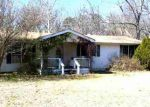 Foreclosed Home in Sheridan 72150 DELTA CIR - Property ID: 2620630265