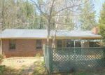 Foreclosed Home in Decatur 30033 SHETLAND DR - Property ID: 2620941224