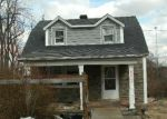 Foreclosed Home in Lexington 40505 ASHTON DR - Property ID: 2622632241