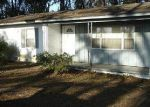 Foreclosed Home in Jennings 32053 NW 57TH BLVD - Property ID: 2622698382