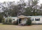 Foreclosed Home in Mayo 32066 SW COUNTY ROAD 300 - Property ID: 2622709329