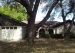 Foreclosed Home in San Antonio 78239 CANDLEGLO - Property ID: 2622791226