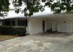 Foreclosed Home in Homestead 33030 NW 18TH ST - Property ID: 2623701342