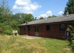Foreclosed Home in Blairsville 30512 BIG SKY RD - Property ID: 2623852892