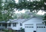 Foreclosed Home in Chatsworth 30705 COHUTTA DR - Property ID: 2623863392