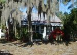 Foreclosed Home in Sylvania 30467 NEWINGTON HWY - Property ID: 2624051729