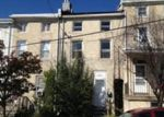 Foreclosed Home in Philadelphia 19129 STANTON ST - Property ID: 2624210260