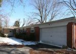 Foreclosed Home in Brownsburg 46112 E COUNTY ROAD 600 N - Property ID: 2624505460