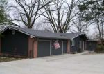 Foreclosed Home in Anderson 46011 VAN BUSKIRK RD - Property ID: 2624571150