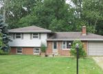 Foreclosed Home in Mason 45040 COX SMITH RD - Property ID: 2625702445