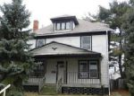 Foreclosed Home in Canton 44703 OXFORD AVE NW - Property ID: 2625761126