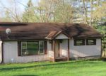 Foreclosed Home in Clinton 44216 W COMET RD - Property ID: 2625972681