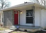 Foreclosed Home in Nashville 37207 EWING DR - Property ID: 2627787197
