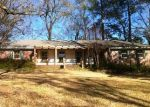 Foreclosed Home in Jackson 39211 NOTTINGHAM RD - Property ID: 2627915982