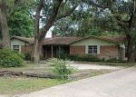 Foreclosed Home in Gulfport 39501 26TH 1/2 ST - Property ID: 2627928673