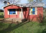 Foreclosed Home in Alma 72921 FREEDOM VALLEY RD - Property ID: 2627943560