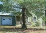 Foreclosed Home in Tullahoma 37388 E DECHERD ST - Property ID: 2628099930