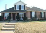 Foreclosed Home in Weatherford 76087 REATA DR - Property ID: 2628138904