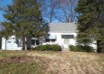 Foreclosed Home in Fairview Heights 62208 PINE TRL - Property ID: 2631087784
