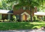 Foreclosed Home in Cleveland 37312 KING RIDGE DR NW - Property ID: 2631119755