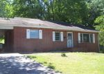 Foreclosed Home in Rockwood 37854 E EVANS ST - Property ID: 2631139451