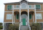 Foreclosed Home in Emerald Isle 28594 DOLPHIN RIDGE RD - Property ID: 2631171426
