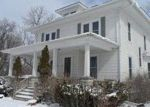 Foreclosed Home in Jewell 50130 MAIN ST - Property ID: 2631400490