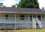 Foreclosed Home in London 40741 SLATE LICK ROAD - Property ID: 2631548976