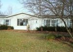 Foreclosed Home in Allegan 49010 BEECH CT - Property ID: 2631610273