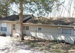 Foreclosed Home in Forsyth 65653 STATE HWY Y - Property ID: 2631631297