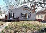 Foreclosed Home in Saint Joseph 64505 FORSEE ST - Property ID: 2631633492
