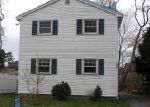 Foreclosed Home in Rochester 14621 E RIDGE RD - Property ID: 2631693496